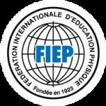 logo fiep png 2